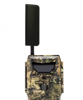 Ghost Game Cameras